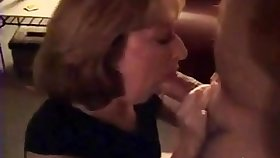 Girl likes to fuck hubbys friends